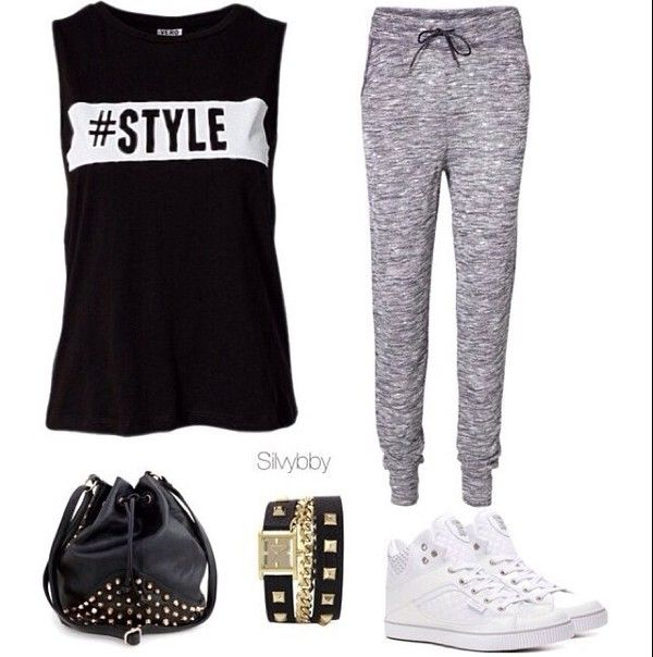 rue 21 outfits - Google Search