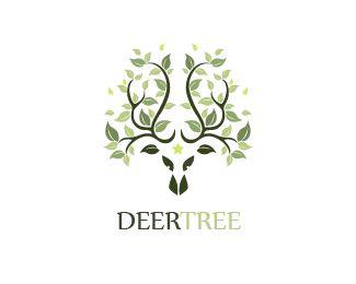 31 best Amazing Creative Tree Logo designs images on Pinterest ...