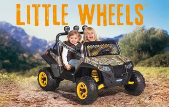 Little Wheels Kids Cars & Party Hire – Kids Cars & Party Hire