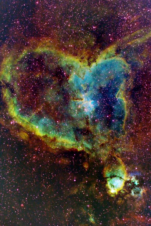 Cosmic Nebula - Melanin can rearrange its chemical structure to absorb all energy across the radiant energy spectrum. This includes forms of energy such as: Sound (Music/Ultrasonic), Radar Waves, Radio/TV Waves, Micorowaves, Thermal/Radiant Heat, Visible Light, X-Ray, Cosmic Rays/UV Light, Earth's Magnetic Energy and Electromagnetic Energy.