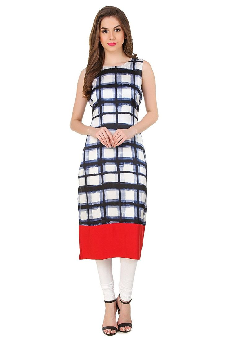 Look casual at home, comfortable in office, relaxed for a day out, and glamorous in party with best collection of  Printed. The Perfect Summer Wear.Also you can communicate with us on Whats App +91 8000011585