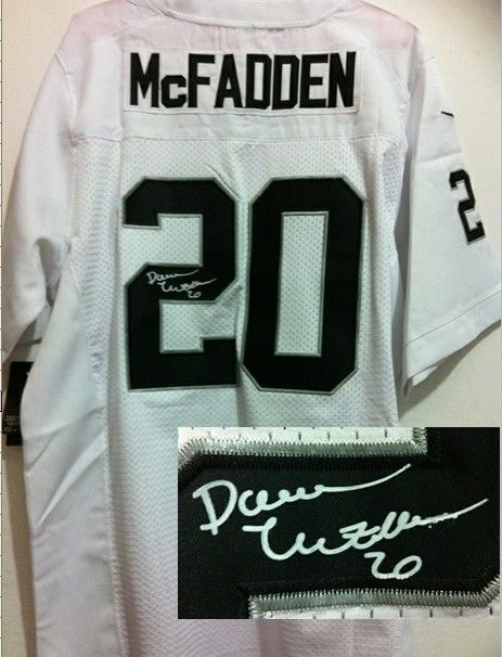 c6125f8db ... Version Jerseys 108 (43960) Wholesale Wholesale Signature Jerseys ,  for. Pink Darren McFadden Womens Elite - 20 Nike NFL Oakland Jersey Raiders  ...