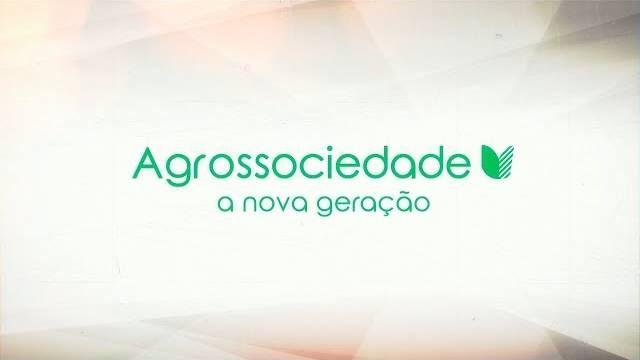 🔴 Climatempo Meteorologia está ao vivo: Agrossociedade - A nova Geração - AO VIVO - 23/08/2017