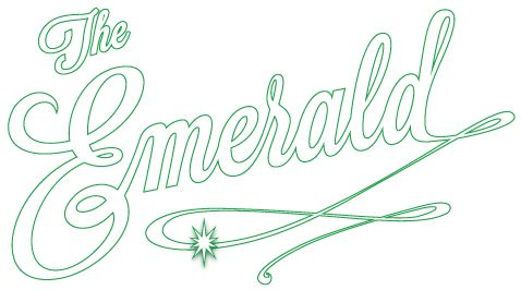 The Emerald Supperclub and Lounge