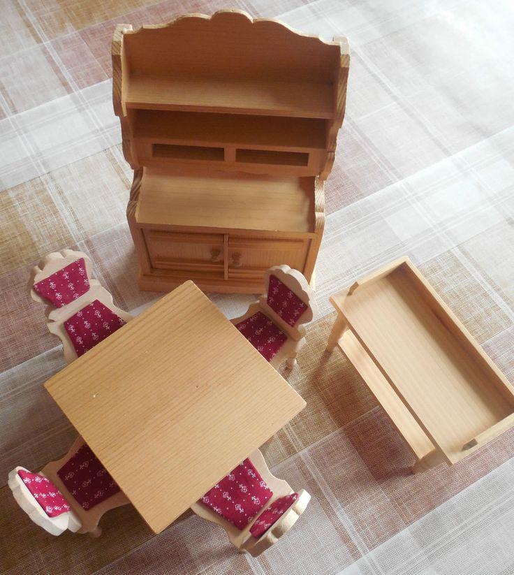die besten k chen m bel hersteller. Black Bedroom Furniture Sets. Home Design Ideas