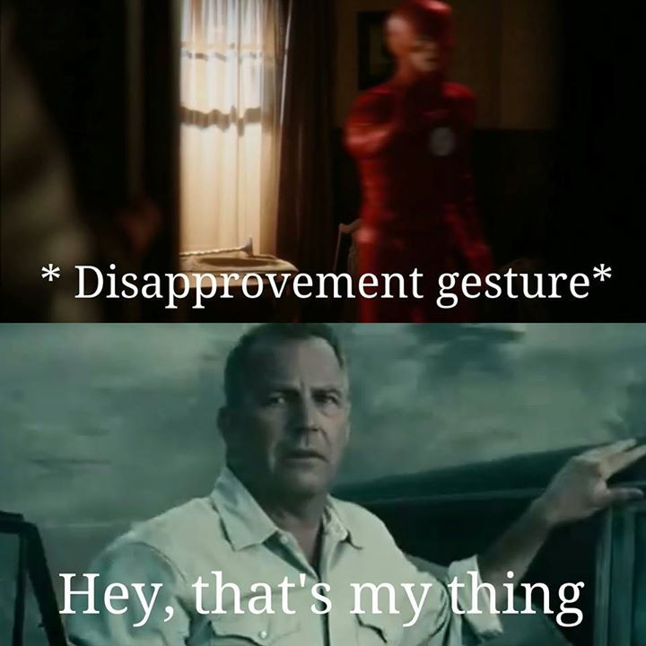 Man Of Steel Quotes: 307 Best TV Shows Funny Memes Images On Pinterest