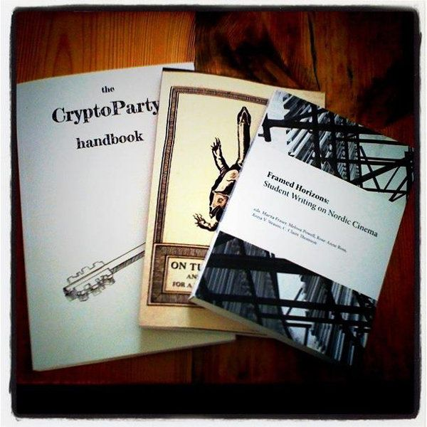 /chapter: What-Is-Booktype / Booktype 2.0 for Authors and Publishers