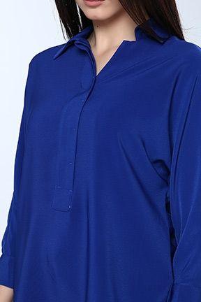 Kadın bluz modelleri, en yeni tasarımları ve renk seçeneklerinin yanı sıra kapıda ödeme imkanı ve hızlı kargo fırsatı ile tozlu.com da!