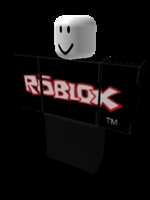 This is a charater that is used in roblox. Yes it looks like a lego But you can create shirts pants and add things to it for free. Roblox is a free online game were you can make your own game my kids love it!!!!!!. It might look like a lego game but after playing you see what it really is. FUN (((My son wrote all this!)))))