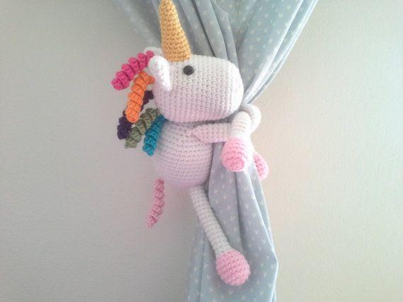 Free Amigurumi Unicorn Pattern : Free archives by tiny rabbit hole amigurumi crochet craft