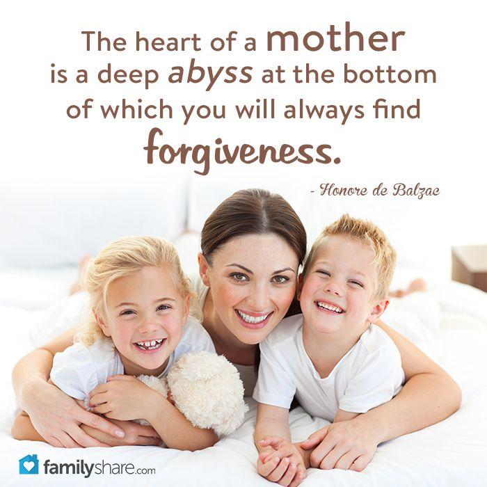 247 best LDS: Family Life images on Pinterest | Family ...