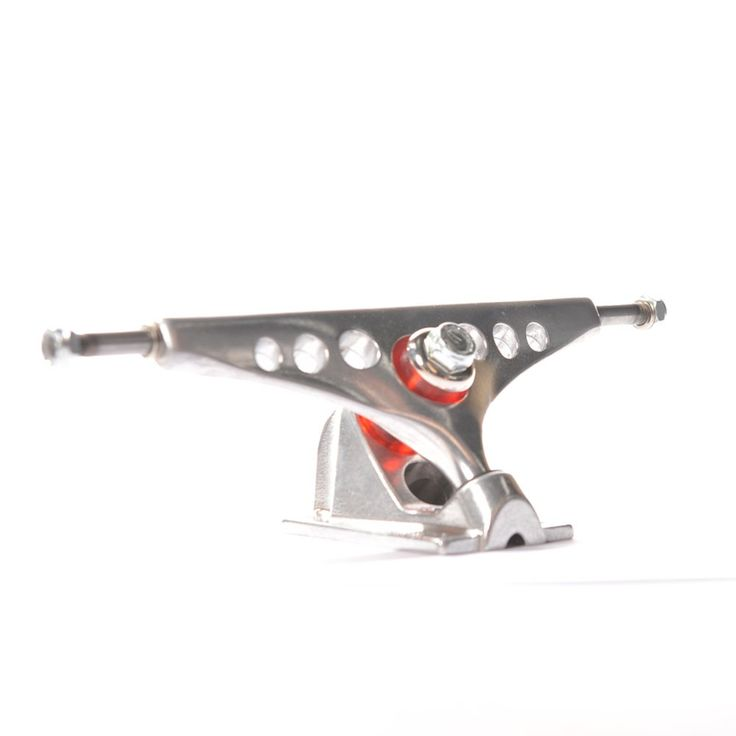 Holey Truck. Aluminum gravity cast fitted with fixed super strong Cro/moly kingpin so no Rattles. With easy access to all fixings.Price per Truck