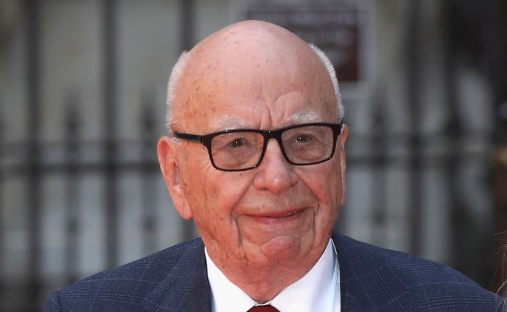 Sky's numbers cloudy which is why City is so keen on Murdoch's bid
