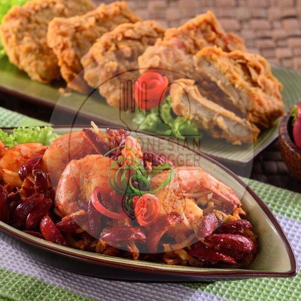 Resep Sambal Goreng Kulit Melinjo http://indonesianfoodblogger.com/post/page/7705/Resep_Sambal_Goreng_Kulit_Melinjo.html