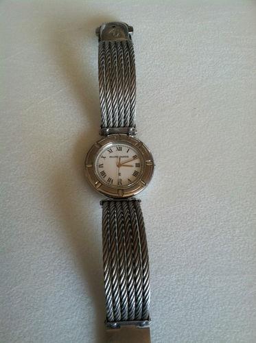 Swiss Phillipe Charriol Watches