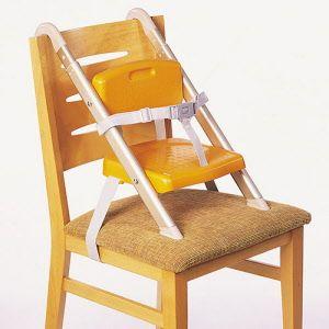 jippie-hang-n-seat-oranje