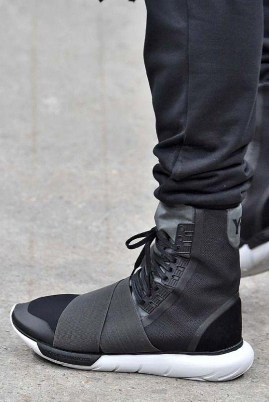 aldo shoes reddit swagbucks discover reddit nhl