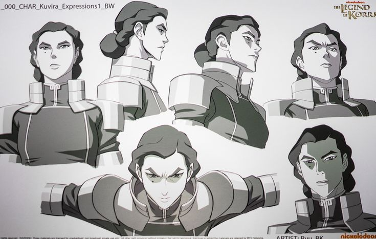 The Legend of Korra panel that took place at NYCC mirrored the actual show in the fact that it was an emotional roller coaster. With this being the final season, creators Bryan Konietzko and Michael Dante DiMartino sat down with voice actors Janet Varney (Korra), PJ Byrne (Bolin), and David Faustino (Mako), to say…
