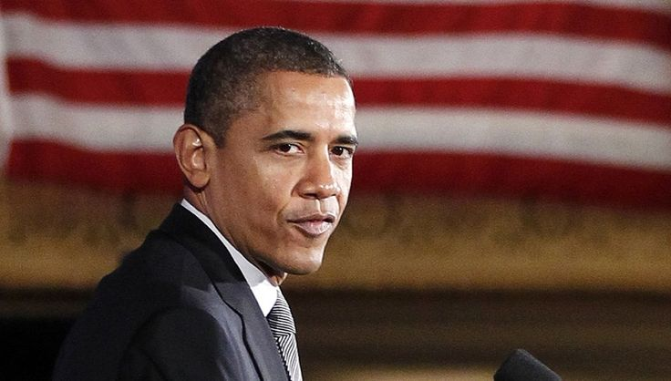 President Obama Nabs Another Terrorist As US Forces Capture Benghazi Ringleader