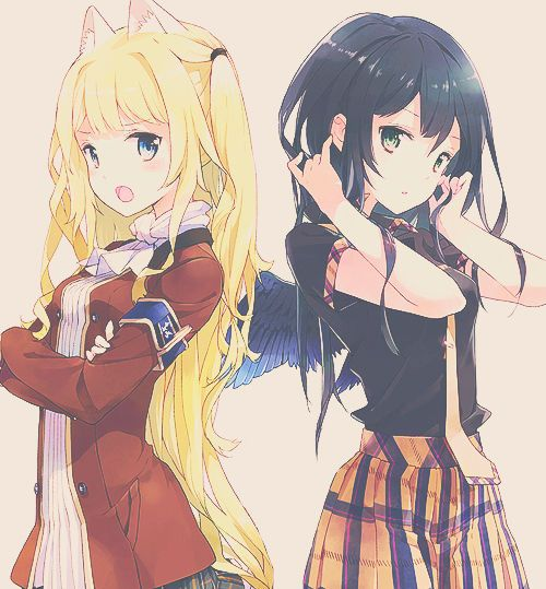 anime girl 13 anos - Pesquisa Google