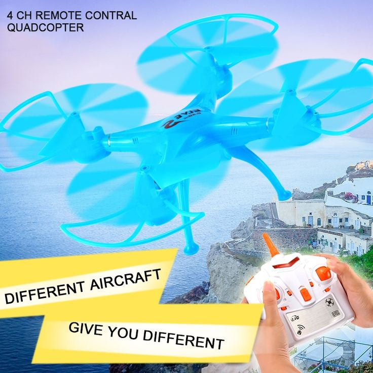 53.00$  Buy here - http://ali4zd.shopchina.info/go.php?t=32692228505 - SH504 2.4G RC drones 360 all-round 3D Rollover helicopter With 200W Camera Remote Control Small Quadscopter rc toys for boys  #aliexpressideas