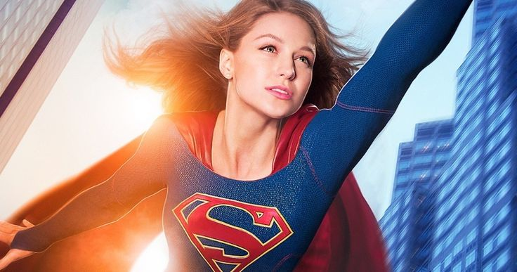 CBS Pulls 'Supergirl' Terrorism Episode After Paris Attacks -- CBS has yanked terrorism-themed episodes of 'Supergirl' and 'NCIS: Los Angeles' in the aftermath of the Paris attacks. -- http://movieweb.com/supergirl-tv-show-terrorism-episode-paris-attacks/