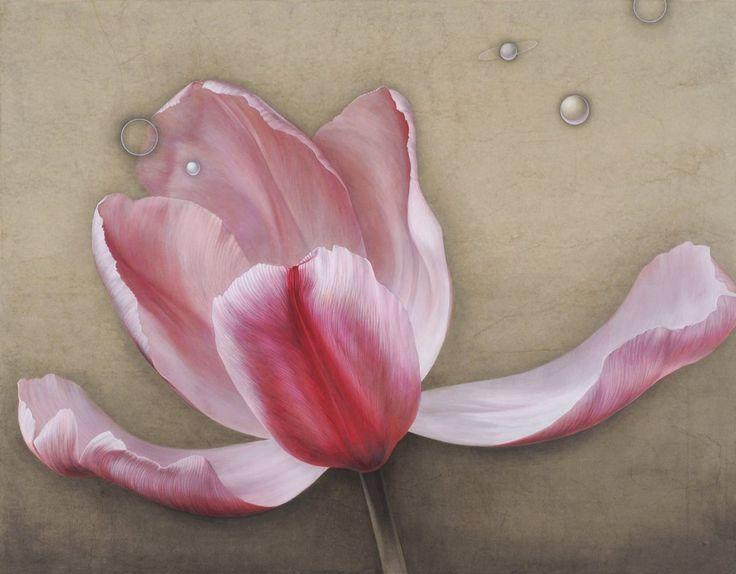 木村 佳代子(Kayoko Kimura)...   Kai Fine Art