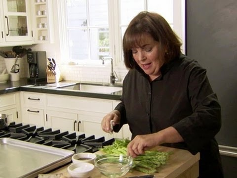 92 best ina garten style images on pinterest