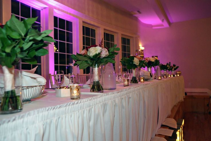 Balderston Photography at the Hawthorne House Wedding Venue