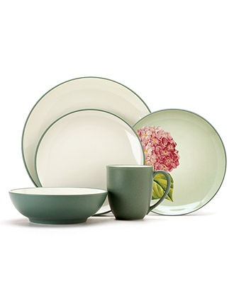 17 best Noritake images on Pinterest | Noritake, Countertop and Cutlery