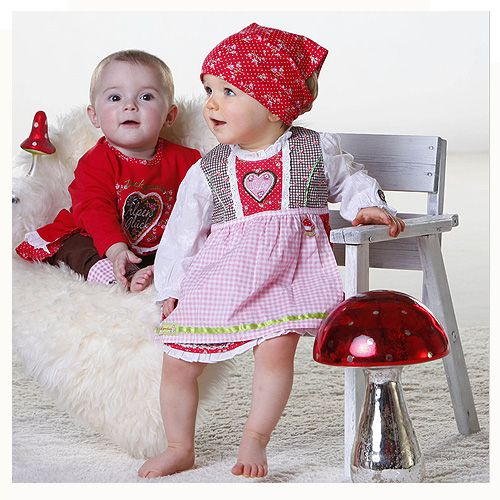313 best Baby Clothes images on Pinterest | Babies clothes, Baby ...