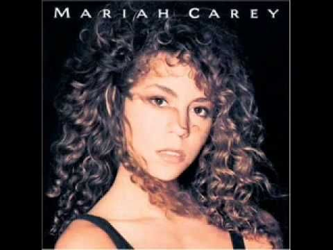 """MARIAH CAREY / SOMEDAY (1990) -- Check out the """"The 90s: Yada, Yada, Yada"""" YouTube Playlist --> http://www.youtube.com/playlist?list=PL23FAF17E1C3953D8 #1990s #90s"""
