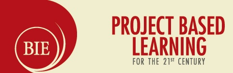 19 Research articles about the efficacy of PBL in classrooms.    http://www.bie.org/research/cat/outcomes/P0/