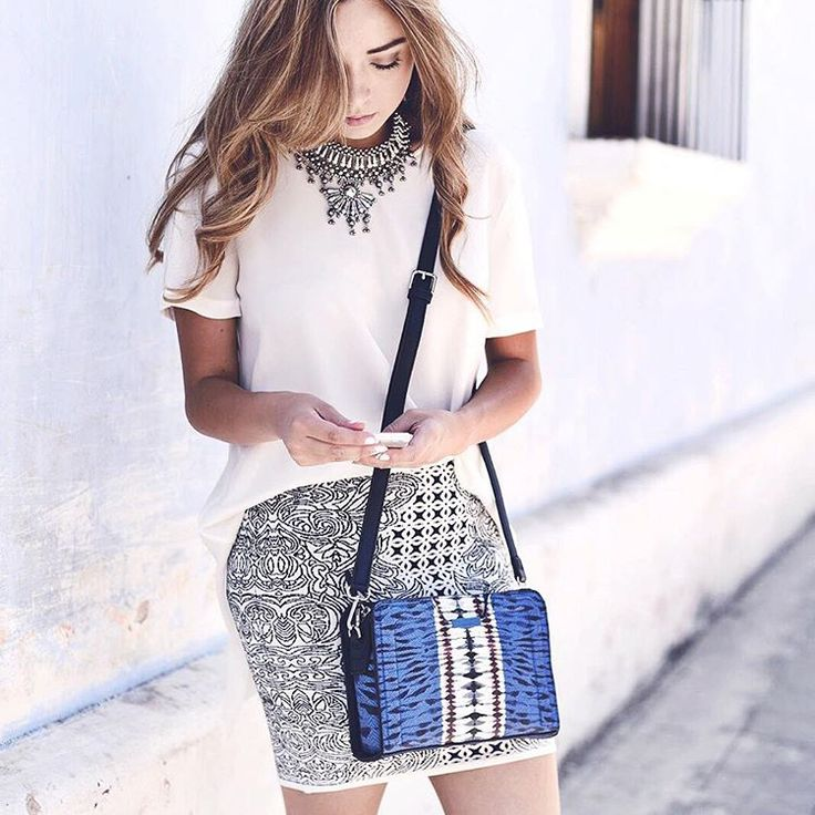#fashionbloggerswithparfoisaccessories • Instagram photos and videos