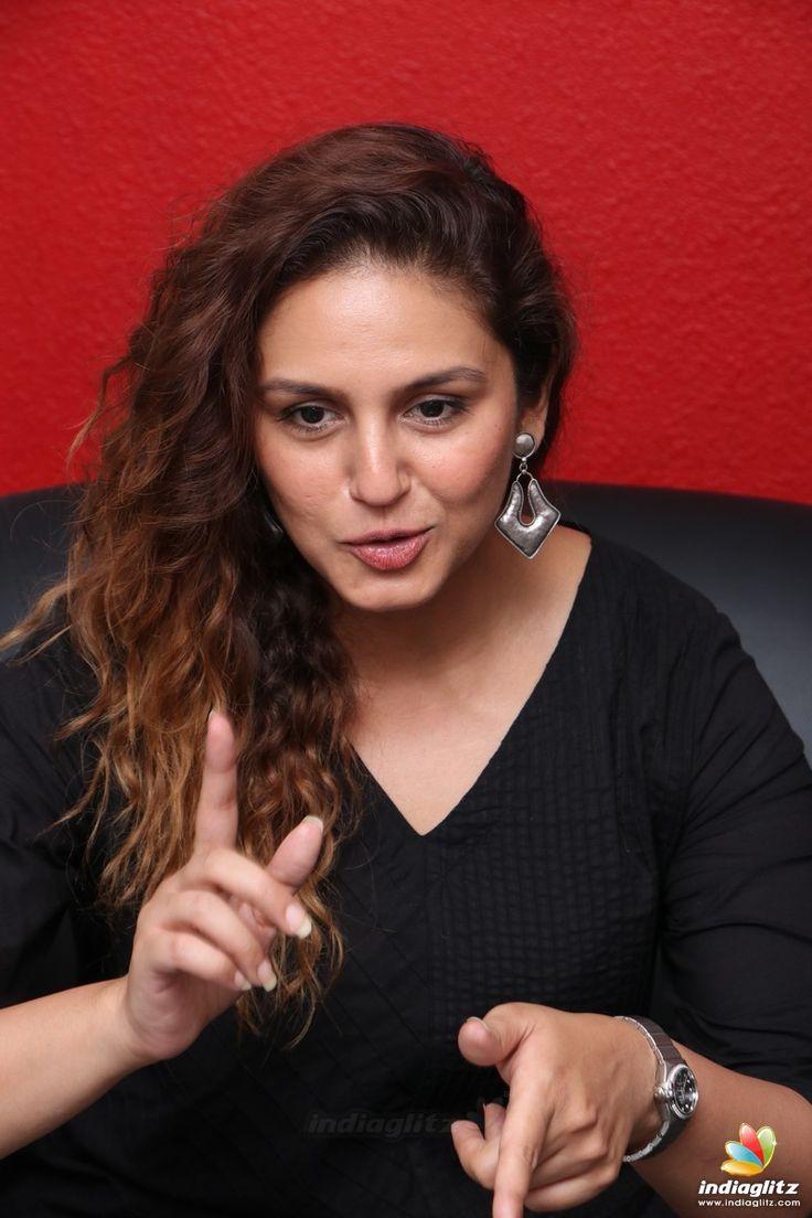 Huma Qureshi Indian Actress Hd Wallpaper € Hd Wallpapers