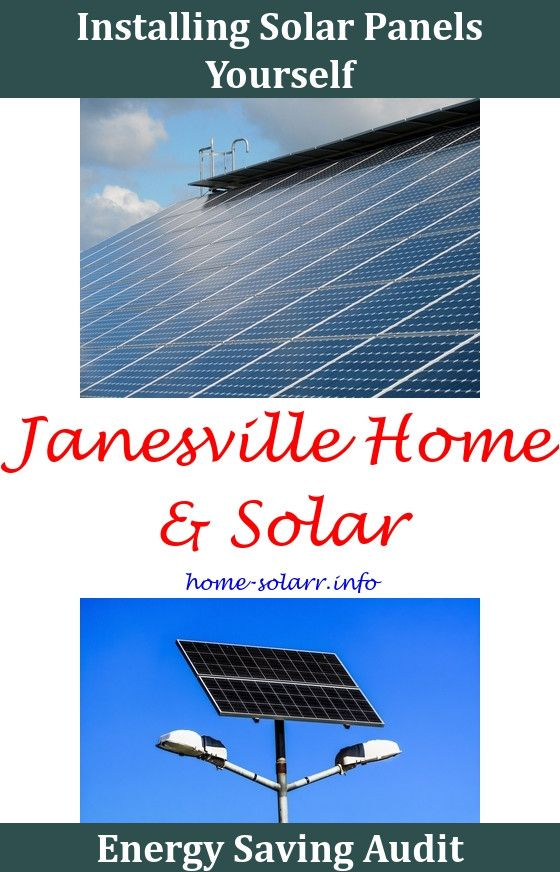 Install Solar Power In Home Solar Home Generators For Power