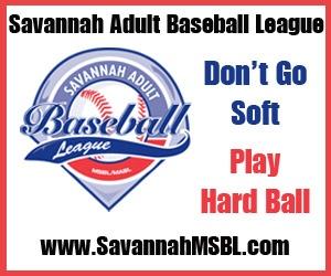 The Official Site of The Savannah Sand Gnats | sandgnats.com Homepage