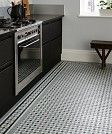 Henley™ Ice Tile Estimate just over £1000 for hallway