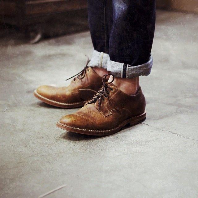 https://keatonrow.com/stylist/brooke https://facebook.com/thestyleplanner @Keaton Row @The Style Planner