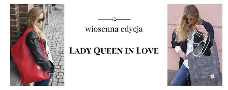 LadyBag - HandMade&more...