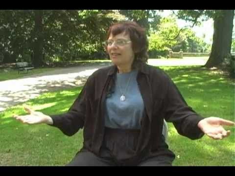 """EMDR Trailer - What a GREAT overview of EMDR and how trauma impacts our nervous system. The last speaker, Francine Shapiro, sums EMDR up nice: """"The stuff gets processed from the past and the present is a whole new different place. EMDR liberates the person from the past stuff so they can be present.""""  This is just one reason why EMDR is my go-to tool to help clients experience relief from the past, more ease in the moment, and hope for a better future."""