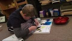 11 Structure and Choice in Elementary Montessori Classrooms - YouTube