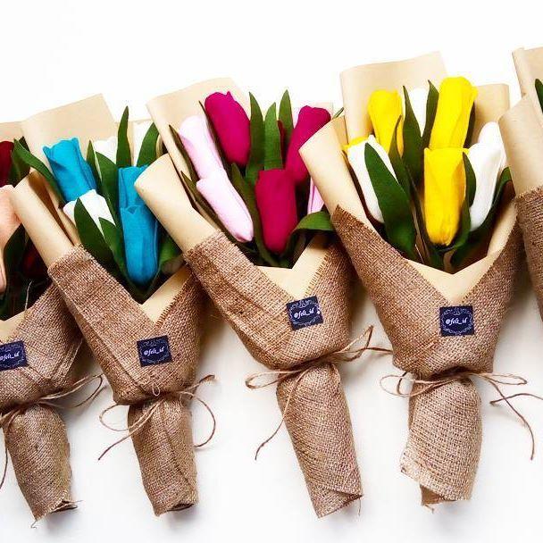 WhatsApp ke 085643471606   #felt_id #felt #feltflowers #feltgarland #feltbouquet #flanel #bungaflanel #bungaflaneljogja #buketflanel #buketflaneljogja #buketwisuda #buketpengantin #kadobunga #kadowisuda #handmade #handmadeisbetter #handmadewithlove #supporthandmade #craft #creatorslane #customflower #supportsmallbusiness #etsy #etsyindonesia #tapfordetails