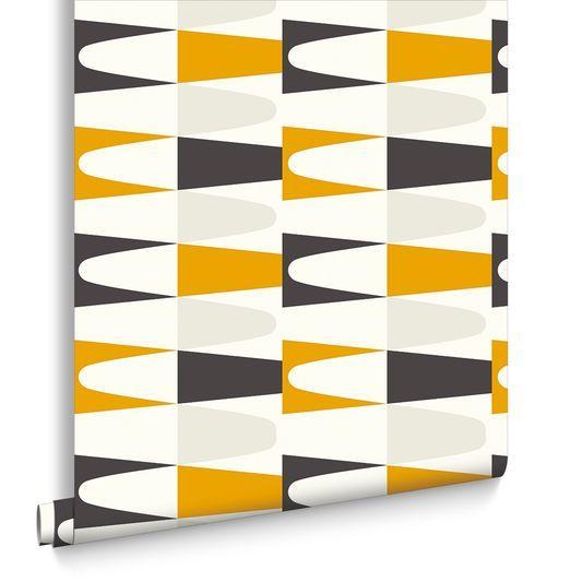Carnival Zest Wallpaper