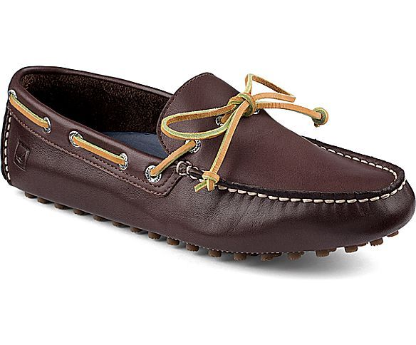 Men's Hamilton 1-Eye Driver - Men | Sperry