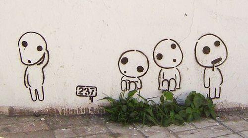 237-kodama | Flickr: Intercambio de fotos