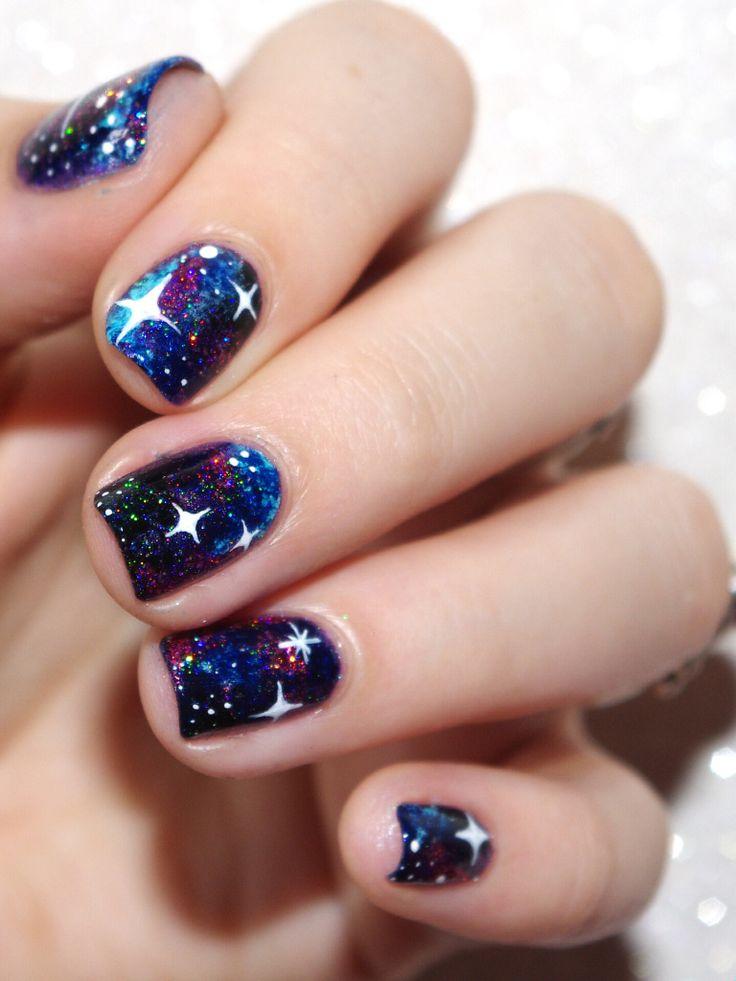 Bulleuw : 31DC2015 Galaxy 11