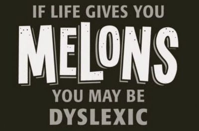 if life gives you melons...