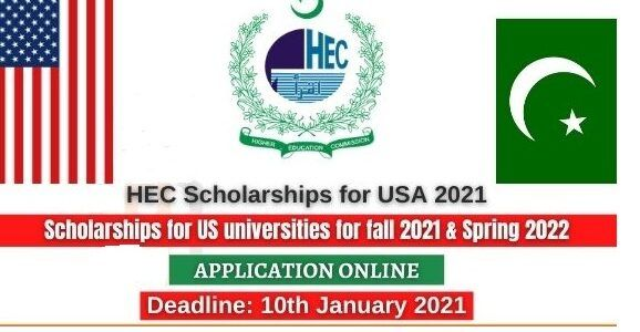Us Scholarship Undergraduate Medicine Scholarships For International Students In Usa