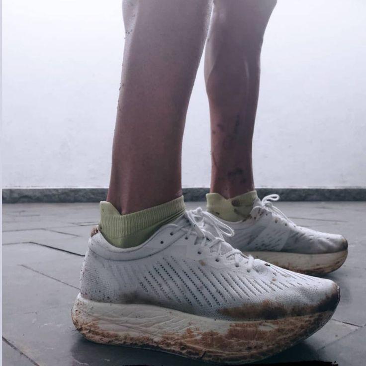 """Protosofthegram on Instagram: """"Ok @asics , PLEASE just release this shoe now! 👀 . . . . #protosofthegram #nike #nikerunning #run #running #runners #runnersofinstagram…"""""""